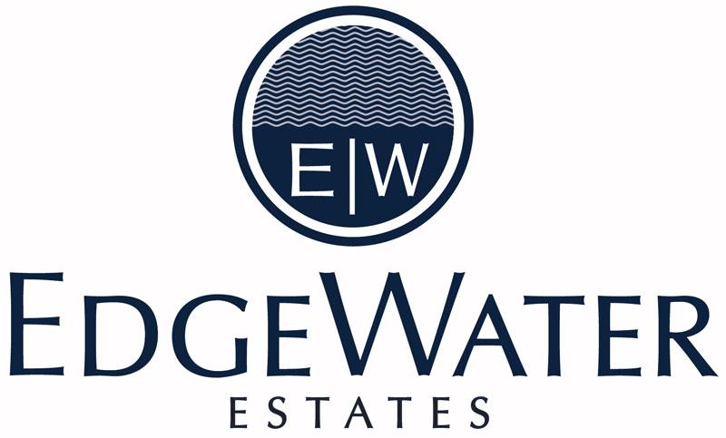 Edgewater Estates